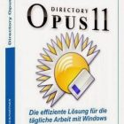 Directory Opus Pro Portable Free Download