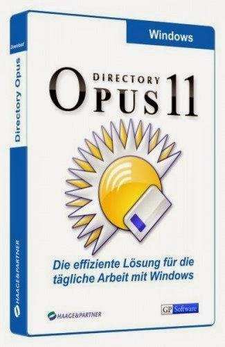 Directory-Opus-Pro-Portable-Free-Download_1_1