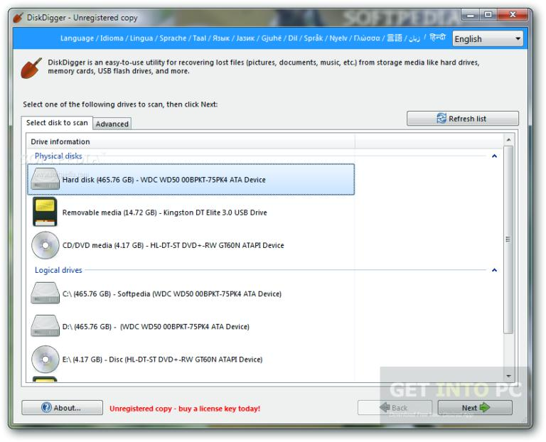 DiskDigger-Portable-Latest-Version-Download-768x622