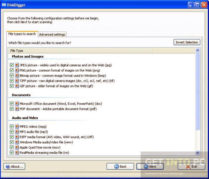 DiskDigger-Portable-Offline-Installer-Download_1