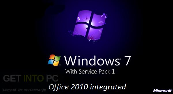 Download-Windows-7-Ultimate-with-Office-2010-Aug-2017