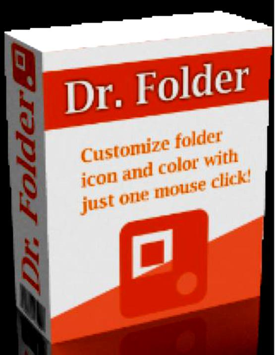 Dr.-Folder-2.2-Free-Download_1