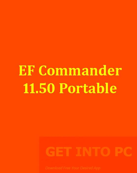 EF-Commander-11.50-Portable-Free-Download_1