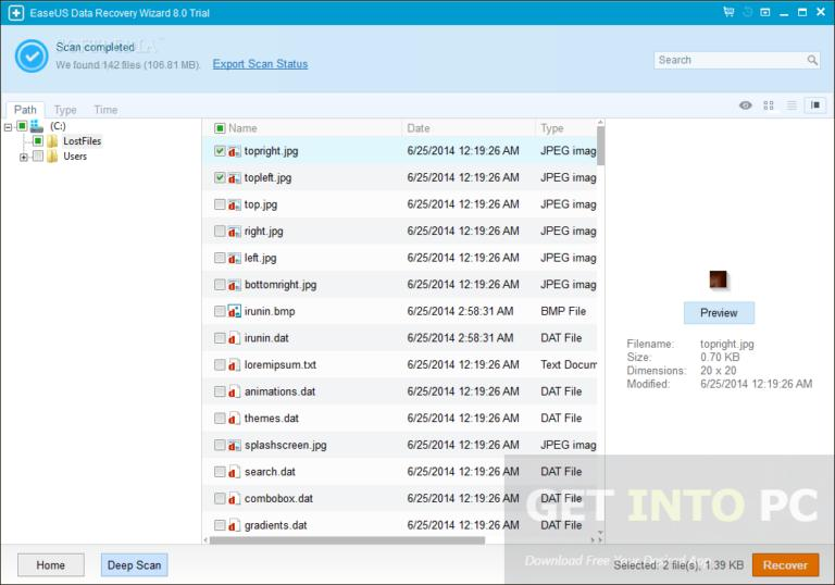 EaseUS-Data-Recovery-Wizard-10.5.0-Technician-Edition-Offline-Installer-Download-768x538_1