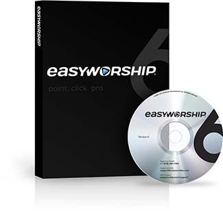 easyworship 2017 free download full version