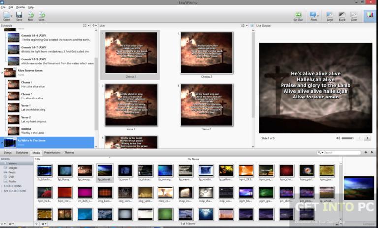 EasyWorship-6-Offline-Installer-Download-768x463
