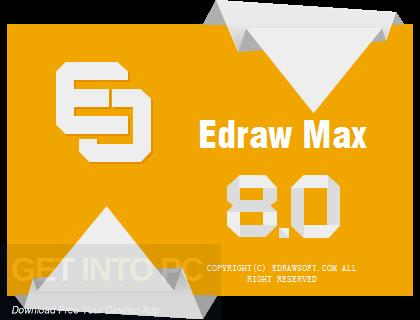 Edraw-Max-8-Free-Download
