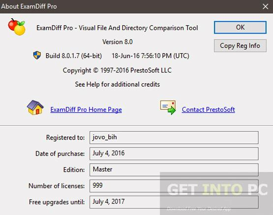 ExamDiff-Pro-Master-Edition-Portable-Latest-Version-Download_1