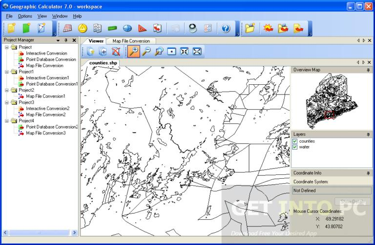 Golden-Software-MapViewer-Direct-Link-Download-768x503