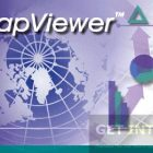 Golden-Software-MapViewer-Free-Download_1