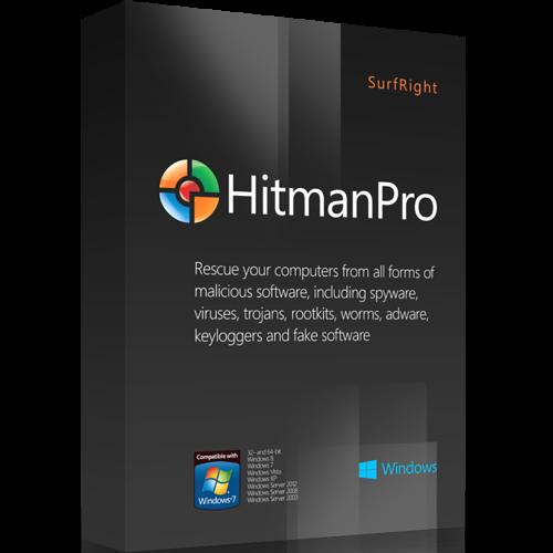 HitmanPro-64-Bit-Portable-Free-Download