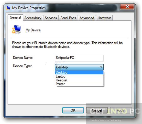 driver tsstcorp cd dvdw sh-s203d