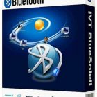 IVT-BlueSoleil-Multilingual-Free-Download_1