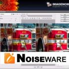 Imagenomic-Noiseware-5-Filter-For-Photoshop-Free-Download_1