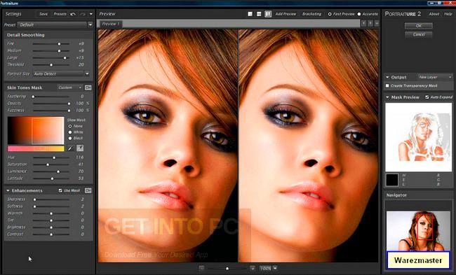 Imagenomic-Noiseware-5-Filter-For-Photoshop-Offline-Installer-Download