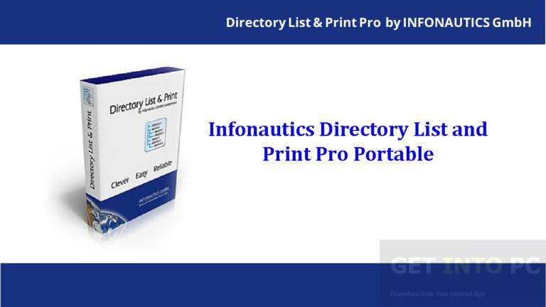 Infonautics-Directory-List-and-Print-Pro-Portable-Free-Download-768x432_1
