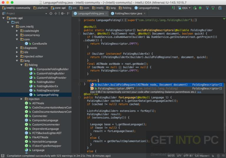 IntelliJ-IDEA-Ultimate-2017-Direct-Link-Download-768x537