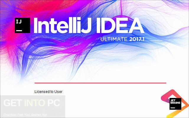 IntelliJ-IDEA-Ultimate-2017-Free-Download_1