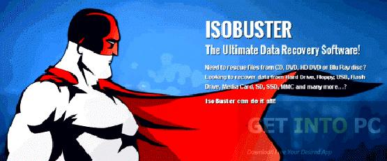 IsoBuster-Pro-Latest-Version-Download_1
