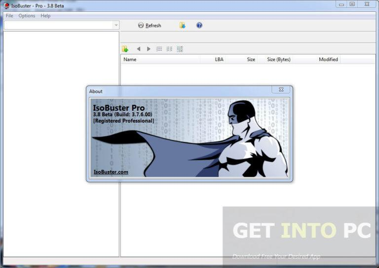 IsoBuster-Pro-Offline-Installer-Download-768x544_1