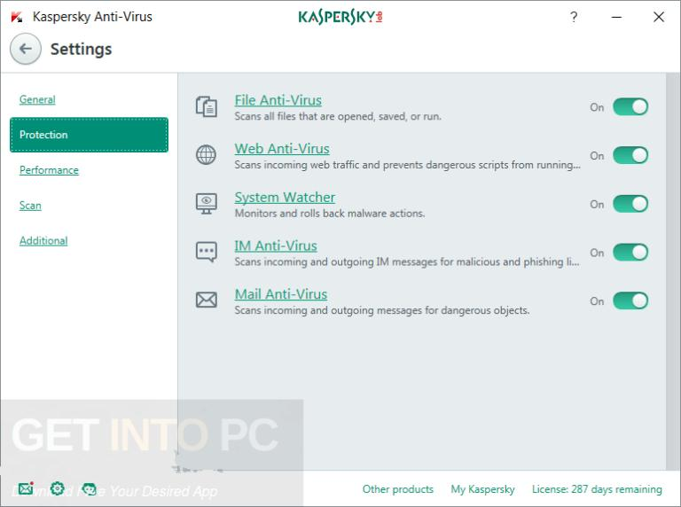 Kaspersky-Anti-Virus-2018-Latest-Version-Download-768x572