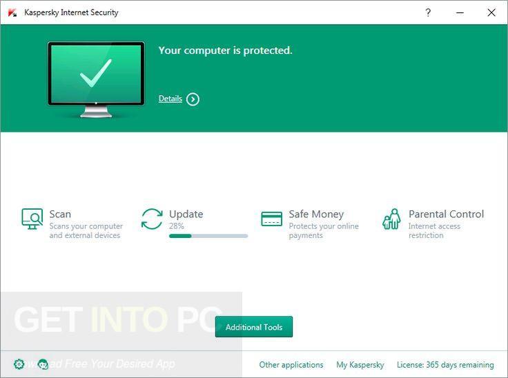 Kaspersky-Internet-Security-2018-Offline-Installer-Download_1