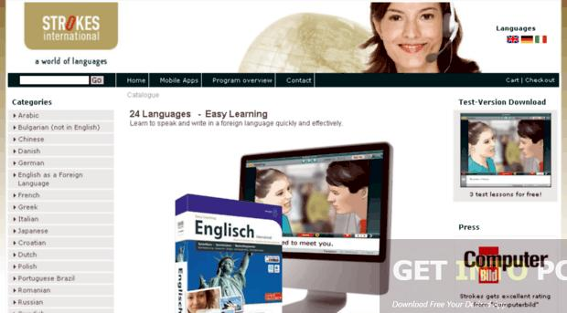 Learn-English-with-Strokes-Easy-Learning-6-Direct-Link-Download