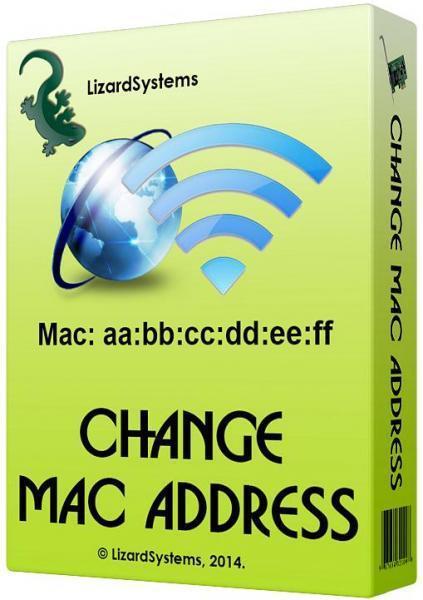 LizardSystems-Change-MAC-Address-Portable-Free-Download_1