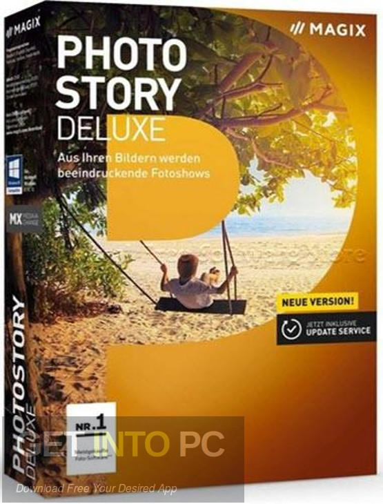 MAGIX-Photostory-2017-Deluxe-Free-Download_1