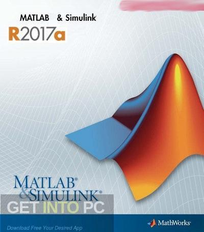 MATLAB-2017-Free-Download_1