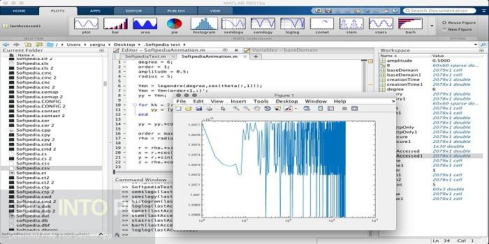 MATLAB-2017-Offline-Installer-Download_1