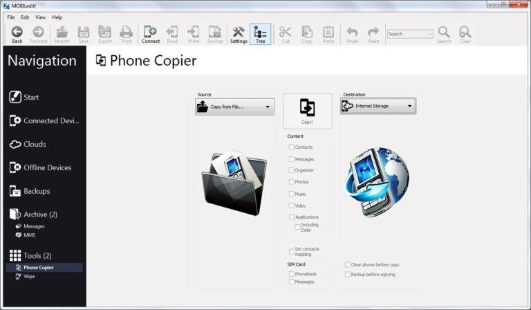 MOBILedit-Enterprise-8.6.0.20253-Direct-Link-Download-768x448_1