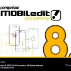 MOBILedit Enterprise Free Download