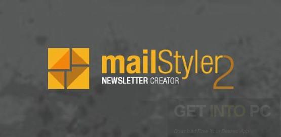 MailStyler-Newsletter-Creator-Pro-v2-Free-Download_1