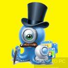 ManyCam Enterprise Free Download