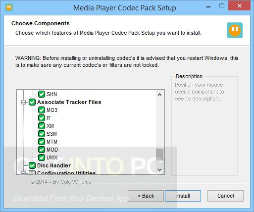 Media-Player-Codec-Pack-4.4.5.707-Direct-Link-Download