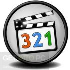 Media-Player-Codec-Pack-4.4.5.707-Free-Download