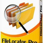 Mythicsoft-FileLocator-Pro-Free-Download_1