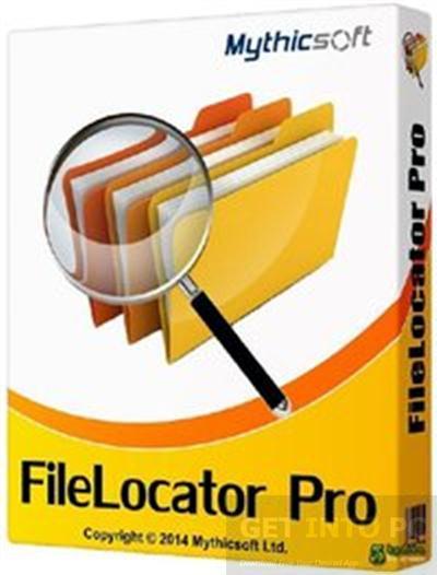 Mythicsoft-FileLocator-Pro-Free-Download_1