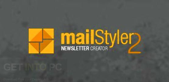 Newsletter-Creator-Pro-Free-Download_1