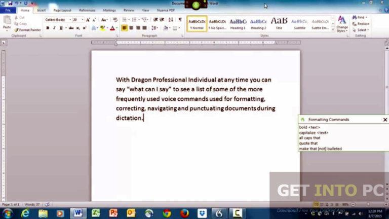 Nuance-Dragon-Professional-Individual-14-Latest-Version-Download-768x432_1