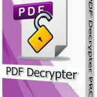 PDF-Decrypter-Pro-Portable-Free-Download_1