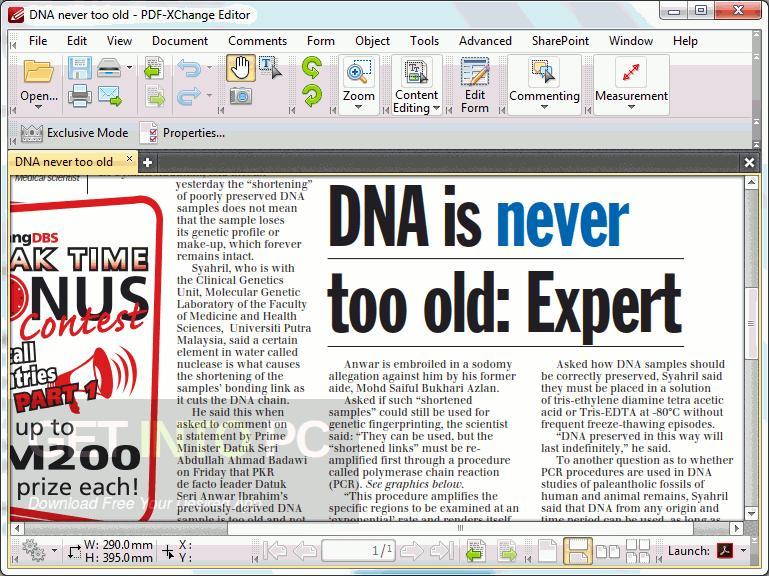 PDF-XChange-Editor-Plus-Direct-Link-Download