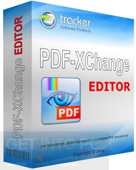 PDF-XChange-Editor-Plus-Free-Download_1