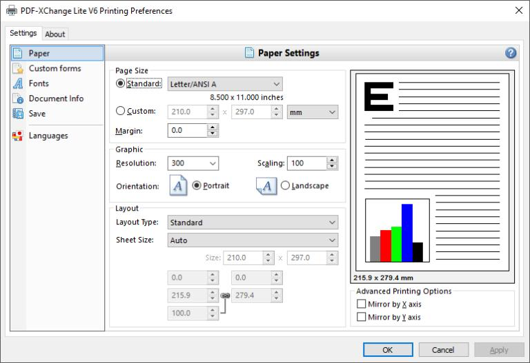 PDF-XChange-Editor-Plus-Latest-Version-Download-768x527
