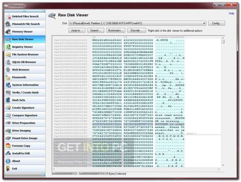 PassMark-OSForensics-Professional-Direct-Link-Download-768x580_1