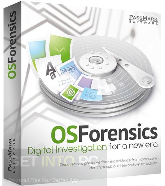 PassMark-OSForensics-Professional-Free-Download_1