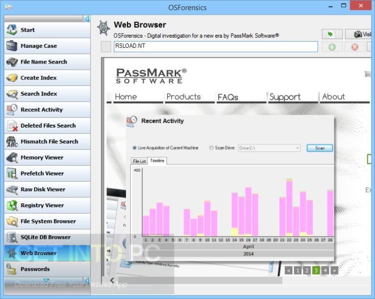PassMark-OSForensics-Professional-Latest-Version-Download-768x612
