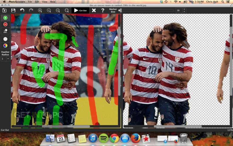 PhotoScissors-3-Direct-Link-Download-768x480