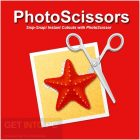 PhotoScissors 3 Free Download